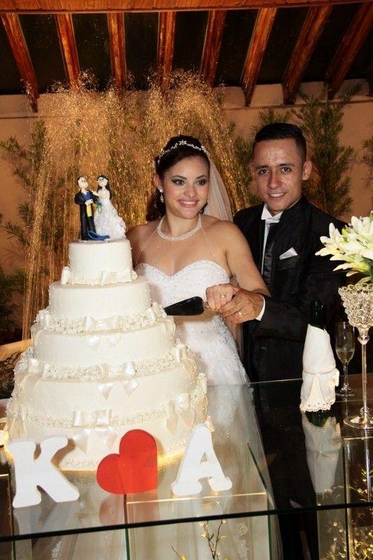 Buffet para Festa de Casamento Barato na Ponte Rasa - Buffet para Casamento
