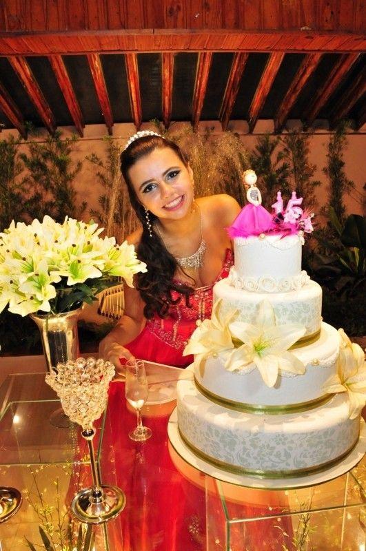 Buffet para Festa de Debutante Preço na Vila Prudente - Salão para Festa de Debutantes