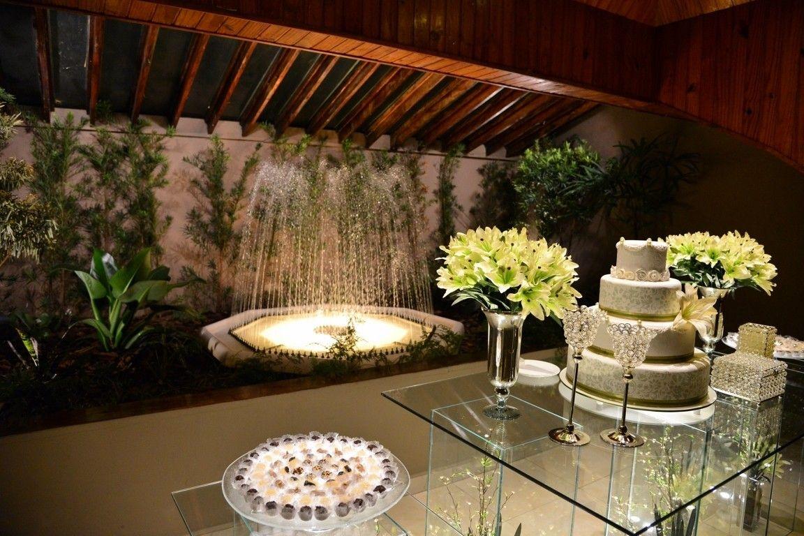 Buffet para Festa de Final de Ano em Aricanduva - Espaço para Festa de Casamento