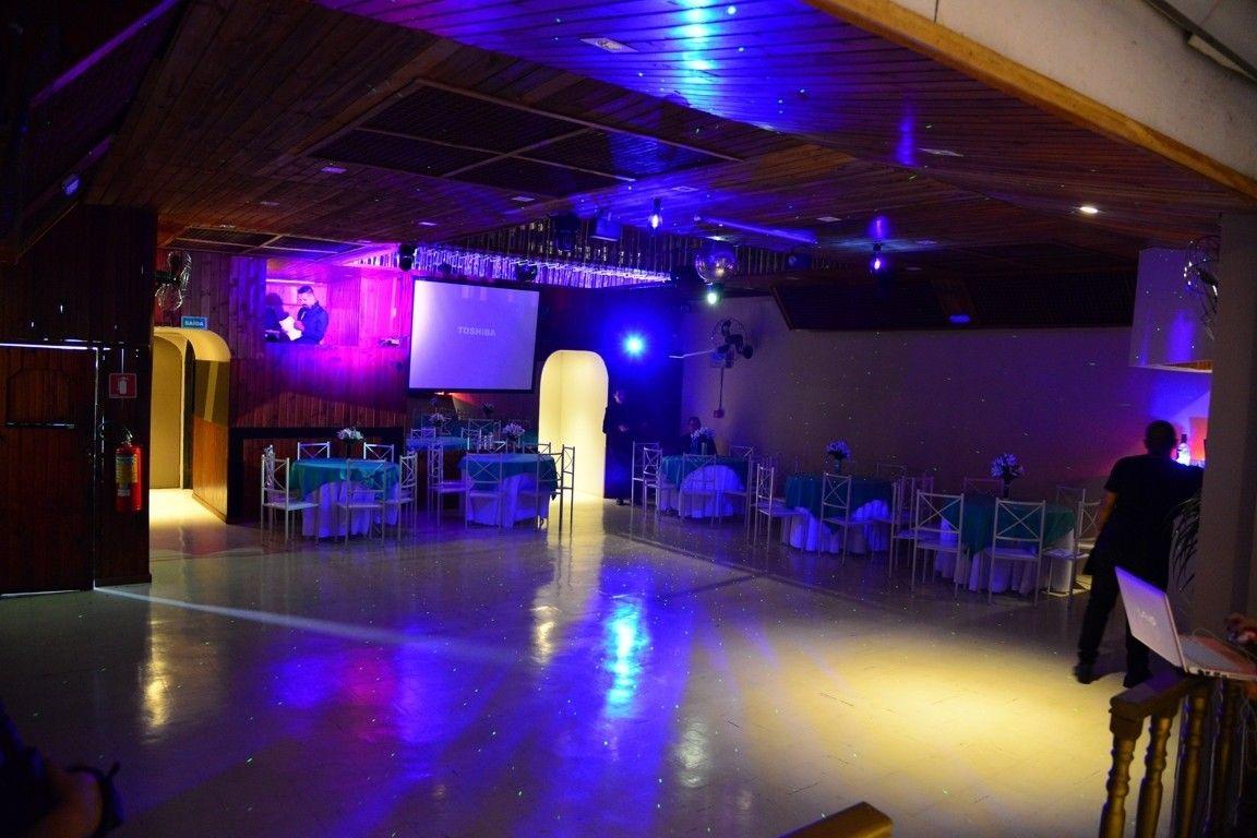 Espaço para Festa Infantil Preço no Morros - Espaço para Festa de Casamento