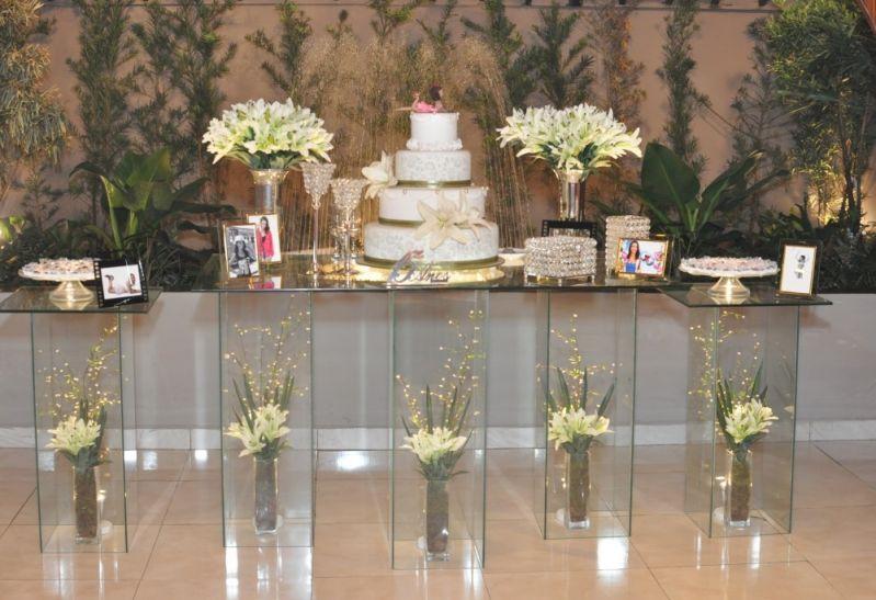Espaço para Festas Barato em Sp no Capelinha - Espaço para Festa de Casamento