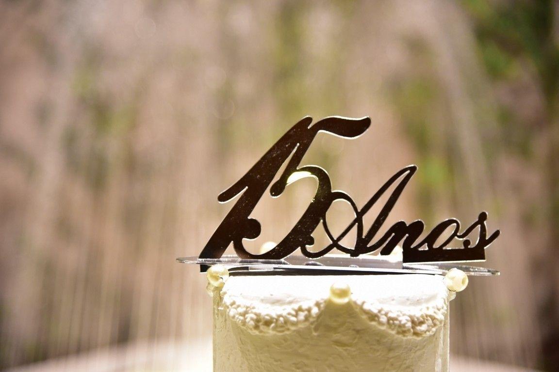 Festa de Aniversário em Espaço Pequeno na Maia - Buffet para Aniversário