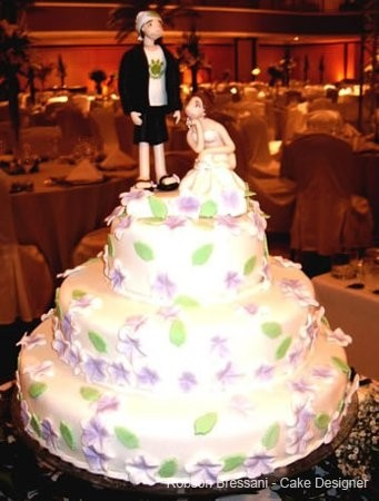 Locação de Espaço para Casamento na Vila Augusta - Buffet para Casamento com Cerimônia no Local