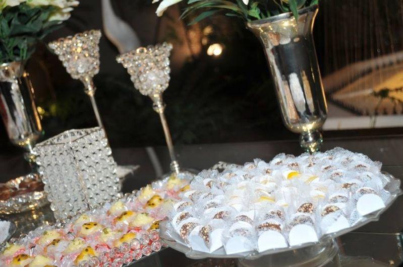 Quanto Custa Buffet Lindo para Casamento na Vila Curuçá - Salão para Casamento