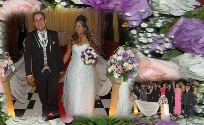 Quanto Custa Buffet Luxuoso para Casamento no Aeroporto - Buffet para Casamento no Tatuapé