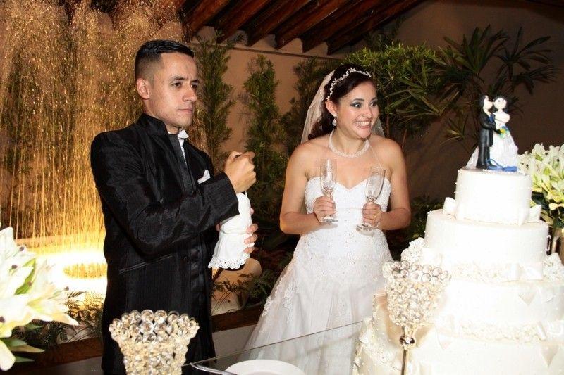 Quanto Custa Buffet para Casamento na Vila Carrão - Salão para Casamento