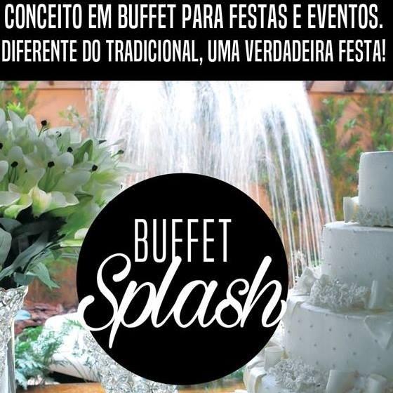 Quanto Custa Buffet para Recepção de Casamento na Anália Franco - Buffet para Casamento com Cerimônia no Local