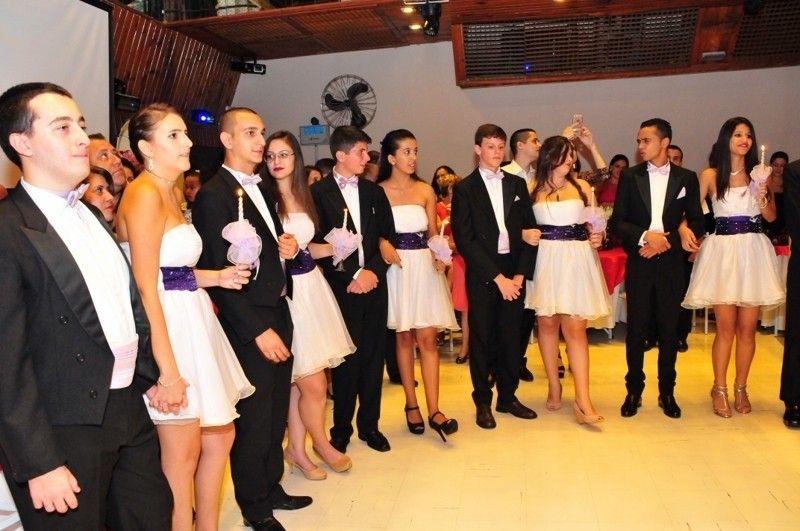 Quanto Custa Espaço para Festas de Aniversários na Taboão - Espaço para Festa de Casamento