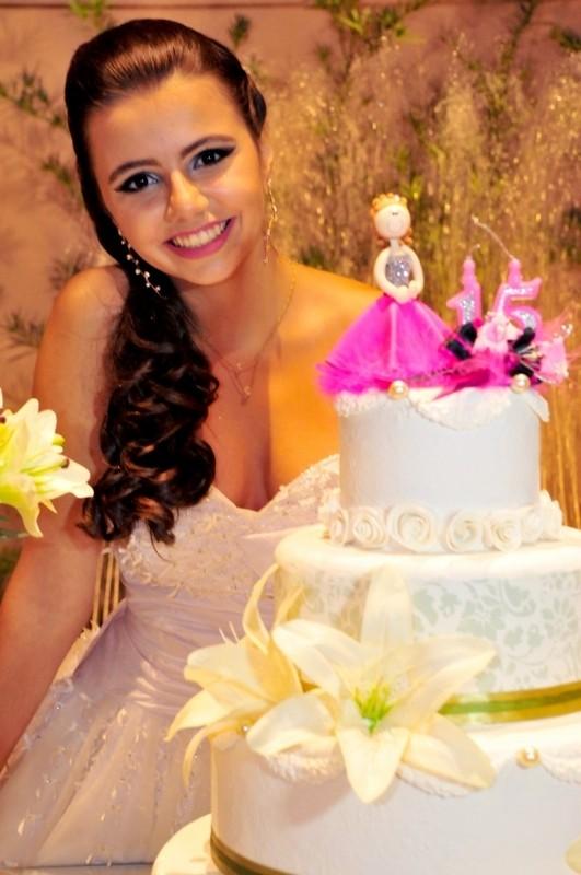 Quanto Custa Espaço Pequeno para Festas em São Miguel Paulista - Espaço para Festa de Casamento