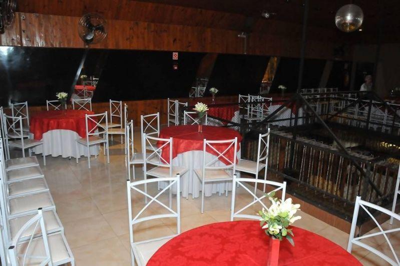 Quanto Custa Salão de Festa de Aniversário na Cumbica - Salão de Festas em Sp