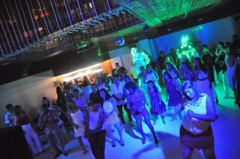 Quanto Custa Salão de Festa Infantil na Vila Augusta - Salão de Festa em São Paulo
