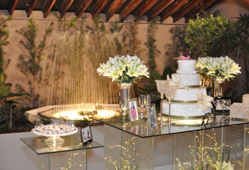 Quanto Custa Salão para Festa de Debutantes no Morro Grande - Salão para Festa de Debutantes