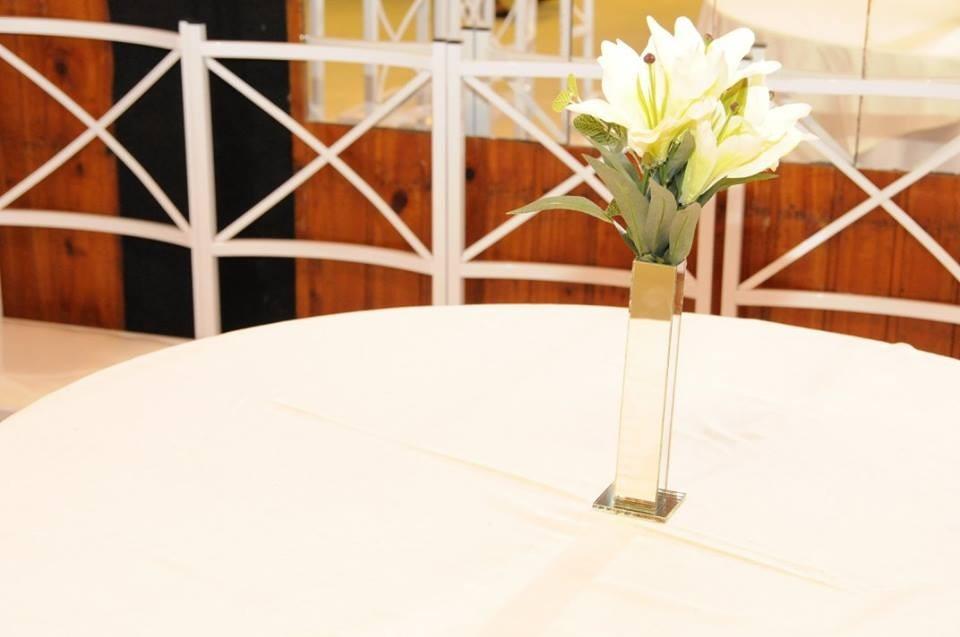 Salão de Festa de Aniversário na Porto da Igreja - Salão de Festas em Sp