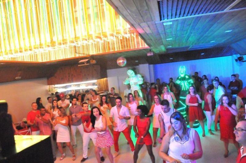 Salão de Festas na Lavras - Salão de Festas em Sp