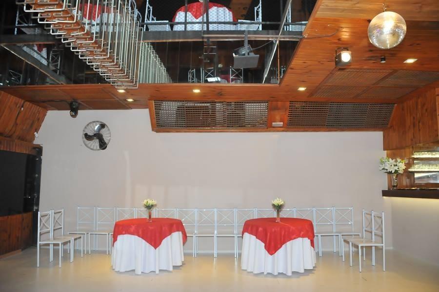Salão para Festa Infantil na CECAP - Salão de Festas em Sp