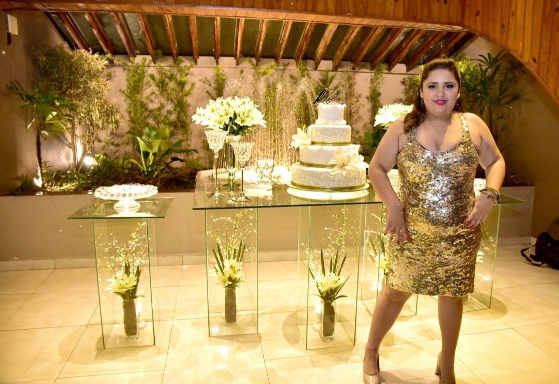 Salão para Festas de Debutantes na Vila Barros - Salão para Festa de Debutantes