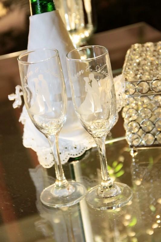 Salões para Casamento na Cabuçu de Cima - Buffet para Casamento em Sp