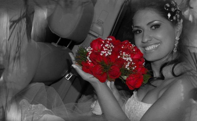 Salões para Comemorar Casamento no Jardim Vila Galvão - Buffet para Casamento