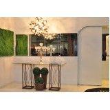 alugar um espaço para casamento Bosque Maia Guarulhos