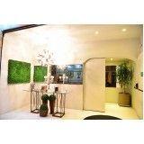 espaço para alugar para festas no Jardim Aracília