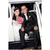espaço para eventos de casamento preço em Aricanduva