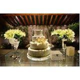 onde comemorar aniversário de casamento em Guarulhos