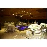 salão de festa na Cidade Tiradentes