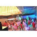 salão de festas em Guarulhos
