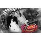 salão para casamento preço em Ermelino Matarazzo