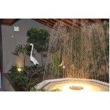 salão para casamento no Jardim Aracília