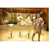 salão para festas de debutantes em Guianazes